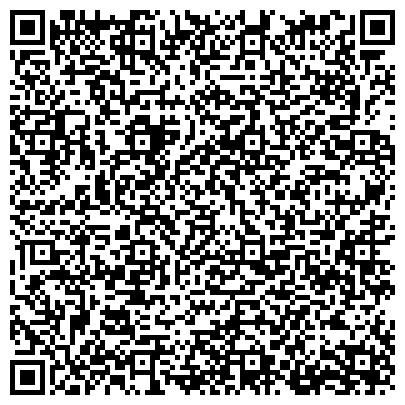 QR-код с контактной информацией организации Полтава Стройтехника (Козлов А.П.), ЧП