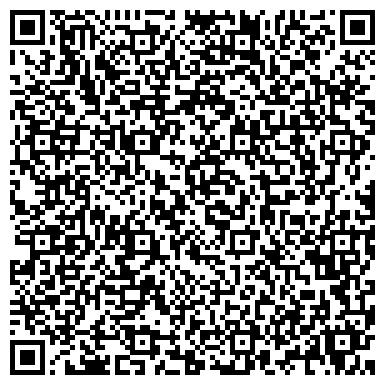 QR-код с контактной информацией организации НИИ технологии машиностроения, ООО
