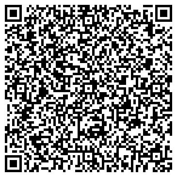 QR-код с контактной информацией организации Индастриал Системз, ООО (INDUSTRIAL SYSTEMS)