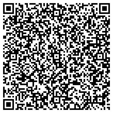 """QR-код с контактной информацией организации ЗАО """"Газпром газораспределение Пермь"""""""