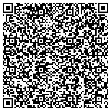 QR-код с контактной информацией организации Астрон Бучачский завод, ЗАО
