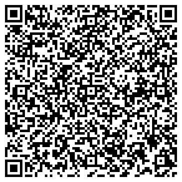 QR-код с контактной информацией организации Техноэксперт НПП, ЧП