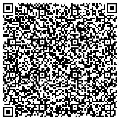 QR-код с контактной информацией организации ЦЕНТРАЛЬНАЯ ЭКСПЛУАТАЦИОННАЯ СЛУЖБА МОТОВИЛИХИНСКОГО РАЙОНА ПЕРМСКИЙ ФИЛИАЛ ЗАО УРАЛГАЗСЕРВИС