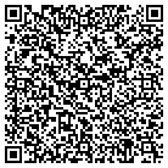 QR-код с контактной информацией организации Киев Вест Буд, ООО