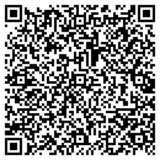 QR-код с контактной информацией организации Вирченко ЧП