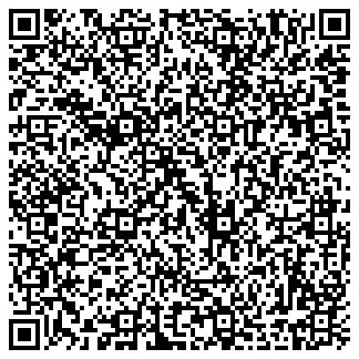 QR-код с контактной информацией организации Украинская Дорожная Компания, ЧП
