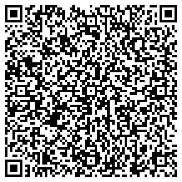 QR-код с контактной информацией организации Рекорд-Кар, ЧП