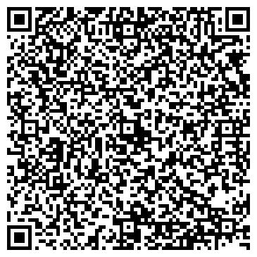 QR-код с контактной информацией организации АрендаПрокатСтройОборуд