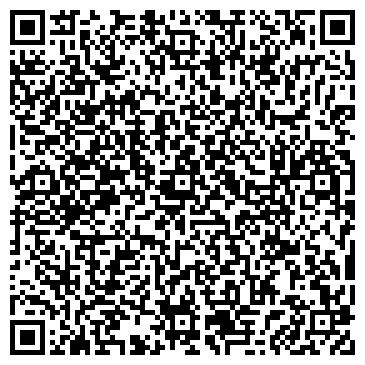 """QR-код с контактной информацией организации ТОВ """"Долезых Украина"""" НФСИ"""