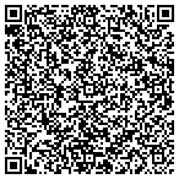 QR-код с контактной информацией организации Компания «Ястроитель»