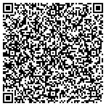 QR-код с контактной информацией организации Кордополов Н.В., ИП