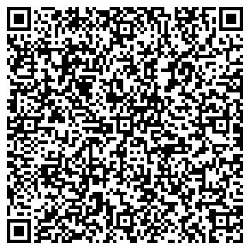 QR-код с контактной информацией организации Inteco Company (Интеко Компани), ТОО