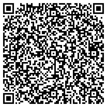 QR-код с контактной информацией организации Роллавтоматика Астана, ТОО