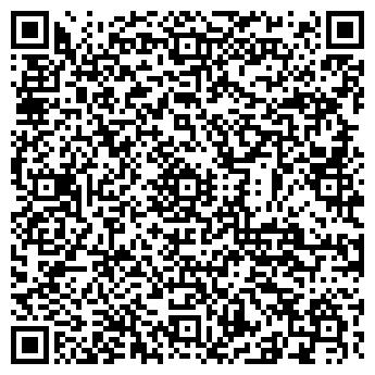 QR-код с контактной информацией организации Мустафин А., ИП