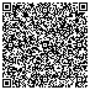 QR-код с контактной информацией организации ЭНЕРГЕТИК - ПЕРМСКИЕ МОТОРЫ АЦЕТИЛЕНОВАЯ СТАНЦИЯ, ОАО