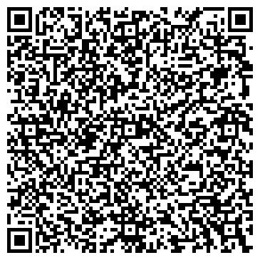 QR-код с контактной информацией организации Авто-Б.А.Н., ТОО