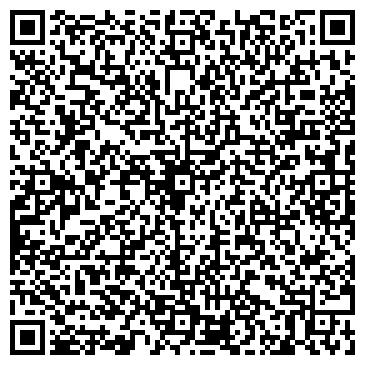 QR-код с контактной информацией организации Decor Master (Декор Мастер), ИП