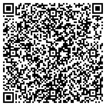 QR-код с контактной информацией организации Тулпар-ИнТех, ТОО
