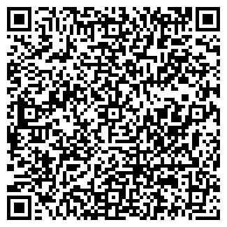 QR-код с контактной информацией организации ТЕХНОКОН