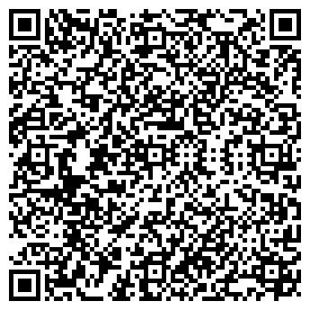 QR-код с контактной информацией организации Смит НПЧУП