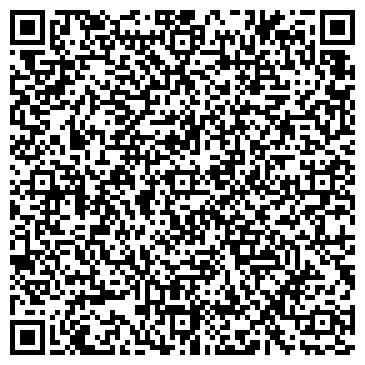 QR-код с контактной информацией организации Центр Китайской Техники, ТОО