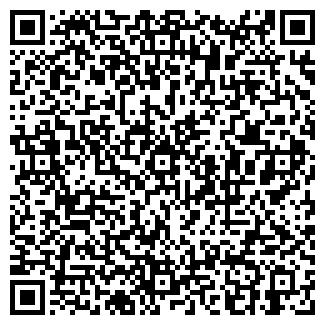 QR-код с контактной информацией организации Ахтаров, ИП