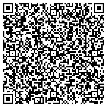 QR-код с контактной информацией организации IPC Machines (АйПиСи Машинс), ТОО