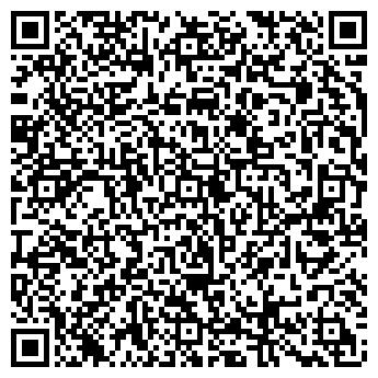 QR-код с контактной информацией организации Софтстрой-СДМ, ТЧУП