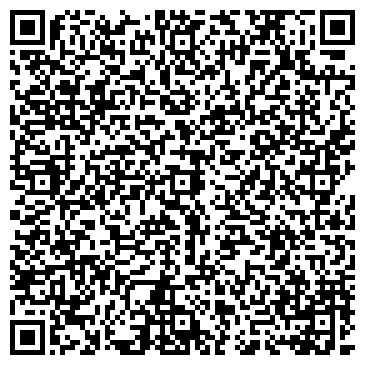 QR-код с контактной информацией организации Azia Next (Азия Некст), ТОО