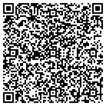 QR-код с контактной информацией организации СТАЛЬ СТРОЙГАРАНТ