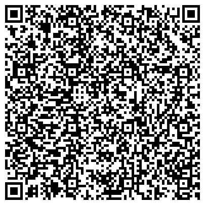 QR-код с контактной информацией организации Delta Equipment (Дельта Эквипмент), ТОО
