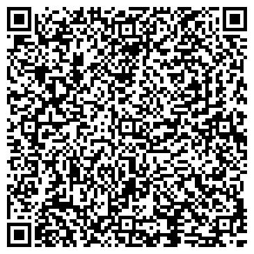 QR-код с контактной информацией организации Караван-Трейд (Caravan-Trade), АО