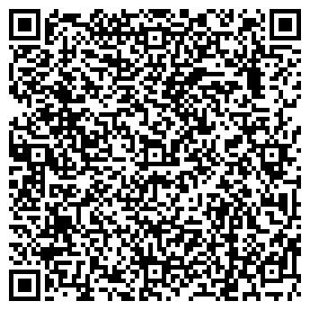 QR-код с контактной информацией организации Мицеар-Техно, ООО