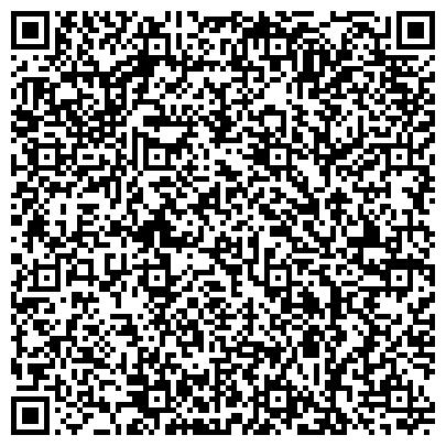 QR-код с контактной информацией организации Центр-Сервис СХМ, ПК