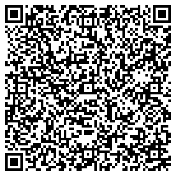 QR-код с контактной информацией организации Фаэтон-МАЗ, ЧУП