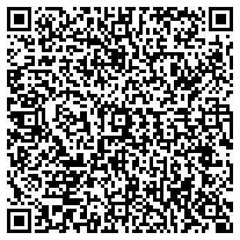 QR-код с контактной информацией организации Святовит, СООО