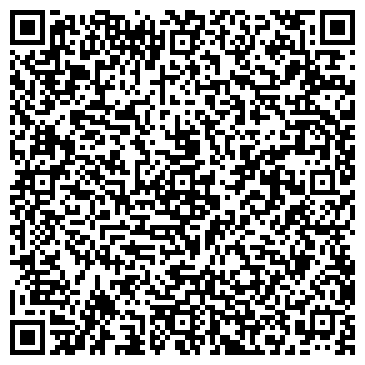 QR-код с контактной информацией организации GbR-Zet (ДжибиАр-Зет), ТОО