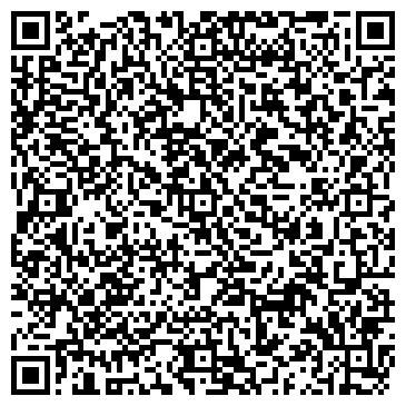 QR-код с контактной информацией организации Русская Тракторная Компания, ЧТПУП