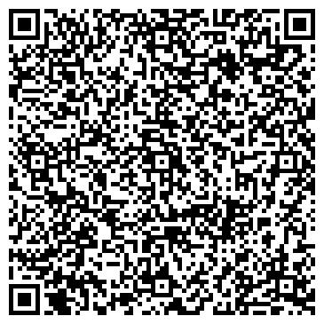 """QR-код с контактной информацией организации УКЗТН """"SunDue"""""""