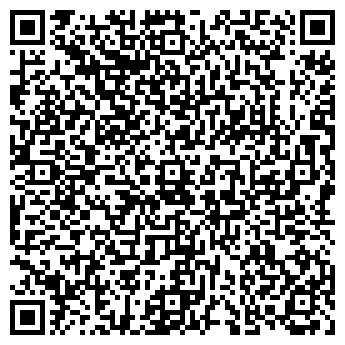 QR-код с контактной информацией организации ООО «Дукат»
