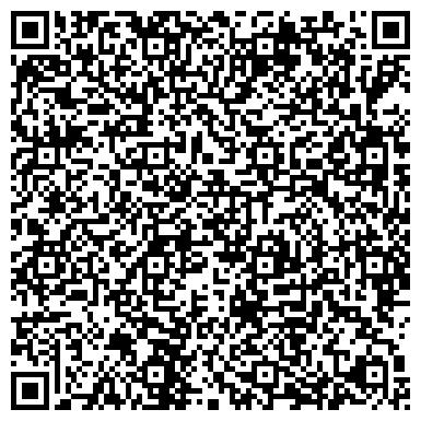 QR-код с контактной информацией организации ЛТК-Лукановски Трейд Консалт ГмбХ, Компания
