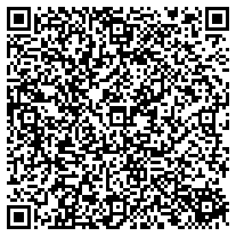 """QR-код с контактной информацией организации ЧСУП """"Профит"""""""