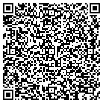 """QR-код с контактной информацией организации Частное предприятие ЧП """"ТЕПЛОХОЛОД"""""""