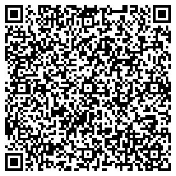 """QR-код с контактной информацией организации ИП """"Мансуров А.С."""""""