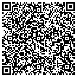 QR-код с контактной информацией организации УкрСнаб