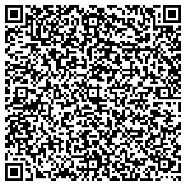 """QR-код с контактной информацией организации ТОО """"Aktobe Spare Parts"""""""