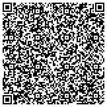 QR-код с контактной информацией организации УПРАВЛЕНИЕ МИНИСТЕРСТВА ИМУЩЕСТВЕННЫХ ОТНОШЕНИЙ РФ ПО КАМЧАТСКОЙ ОБЛАСТИ