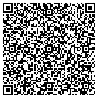 """QR-код с контактной информацией организации ООО """"Алекс-Групп"""""""