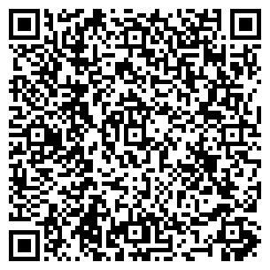 QR-код с контактной информацией организации MN