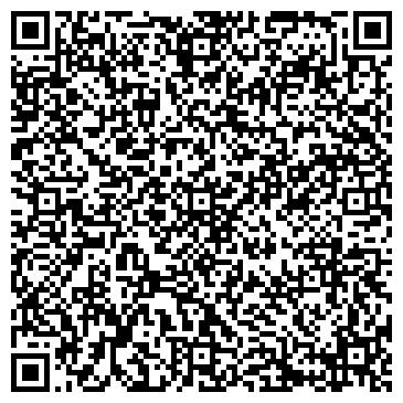 """QR-код с контактной информацией организации Общество с ограниченной ответственностью ООО """"ПКК """"Альянсремтрактор"""""""